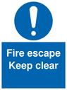 pfire-escape-keep-clearp~