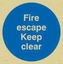 pfire-escape-keep-clearp~