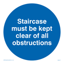 pstaircase-must-be-kept-clear-in-blue-circlep~