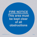 pkeep-clear-of-obstructions-in-blue-circlep~