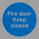 pfire-door-keep-closed-blue-circlep~