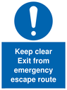 pkeep-clear-exit-from-emergency-escape-routep~
