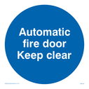 pautomatic-fire-door-keep-clear-in-blue-circlep~