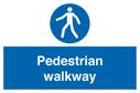 pedestrian-mandatory-symbol~