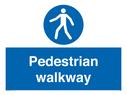 pedestrian-walkway-sign-~