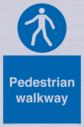 pedestrian-walkway~