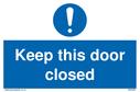 keep-this-door-closed~