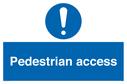 pedestrian-access-mandatory-symbol~
