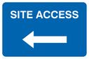site-access-with-arrow-left~