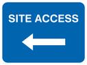 site-access-arrow-left-sign-~