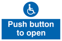 ppush-button-to-open-with-wheelchair-symbolp~