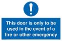 general-mandatory-symbol-in-blue-circle~
