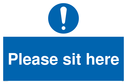 pplease-sit-here-sign-p~