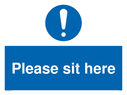 please-sit-here-sign-~