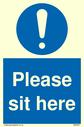 pplease-sit-herenbspwith-mandatory-symbolp~