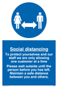 social-distancing-to-protect-you-and-our-staff-sign-~