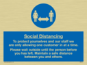 social-distancing-to-protect-you-and-our-staff~