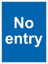 no-entry-sign-~