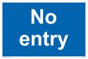 no-entry~