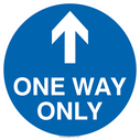 pone-way-only-with-up-directional-arrowp~