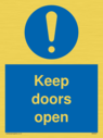keep-doors-open~