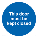 pthis-door-must-be-kept-closed-in-blue-circlep~