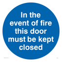 in-the-event-of-fire-this-door-must-be-kept-closed~