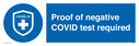 proof-of-negative-covid-test-required~
