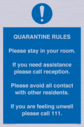 quarantine-rules-please-stay-in-your-room-if-you-need-assistance-please-call-rec~