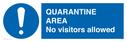 quarantine-area-no-visitors-allowed~