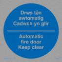 pbi-lingual-sign---welsh--english-in-blue-circlep~