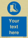 custom-mandatory-safety-boots-sign-with-safety-footwear-must-be-worn-symbol--saf~