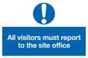 all-visitorsnbspreport-to-site-office-with-eneral-mandatory-symbolg~