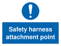 safety-harness-attachment-point-mandatory-sign-~