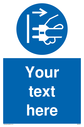 custom-face-shield-sign-add-your-own-custom-text-normal-delivery-times-apply-blu~