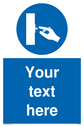 custom-switch-off-sign-add-your-own-custom-text-normal-delivery-times-apply-blue~