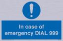 in-case-of-emergency-dial-999~