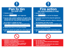 bi-lingual---welsh--english-fire-action-sign~