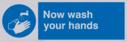 pnow-wash-your-hands-withnbspsymbolp~