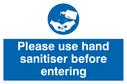 please-use-hand-sanitiser-sign-~