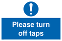 please-turn-off-taps-with-general-mandatory-symbol~