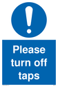 please-turn-off-taps-sign-~