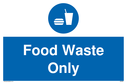 food-waste-only-with-food-amp-drink-symbol~