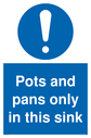 pots-and-pans-only-in-this-sink-sign-~