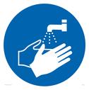 hand-wash-symbol-sign-~