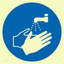 hand-wash-symbol~