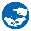 hand-sanitiser-symbol-sign-~