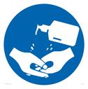 hand-sanitiser-symbol~