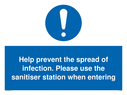 help-prevent-the-spread-of-infection-please-use-the-sanitiser-station-when-enter~