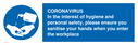 coronavirus-in-the-interest-of-hygiene-and-personal-safety-please-ensure-you-san~
